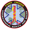 International Rescue and Relief's logo
