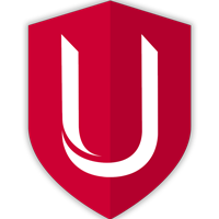 Union College Logo Image.