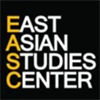 East Asian Area Studies's logo