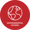 Environmental Studies's logo