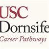 Career Pathways's logo