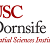 Spatial Sciences Institute's logo