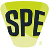 Society of Plastics Engineers's logo