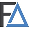 Foundations's logo