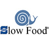 Slow Food's logo