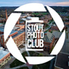 Photo Club's logo