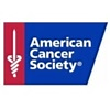 Colleges Against Cancer's logo