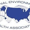 National Environmental Health Association's logo