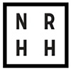 National Residence Hall Honorary's logo