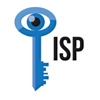 Information Security Professionals's logo