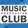 Music Production Club's logo
