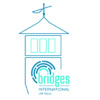 Bridges International's logo