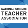 National Science Teachers Association's logo