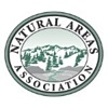 Natural Areas's logo