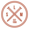 Street Level Ministries's logo