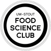 Food Science Club's logo