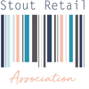 Stout Retail Association's logo