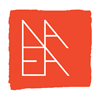 National Art Education Association's logo