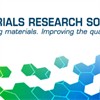 Materials Research Society's logo