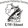 American Fisheries Society's logo