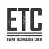 Event Tech Crew's logo
