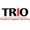 Student Support Services's logo