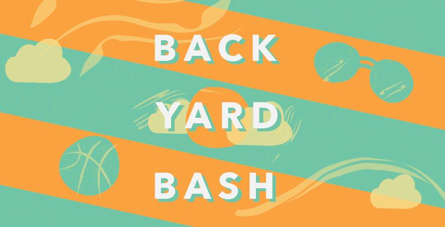 Register for Backyard Bash