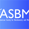 American Society for Biochemistry and Molecular Biology's logo