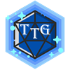 Tabletop Gaming's logo