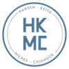 Hansen-Keith-Milnes-Chinnock Hall's logo
