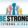 Stronger Together's logo