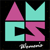 AMCS Womens Club's logo