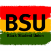 Black Student Union's logo