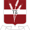 Transfer Transitions | Tau Sigma Chapter's logo