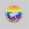 Stout Student Association (SSA)'s logo
