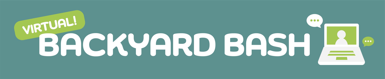 Virtual Backyard Bash graphic