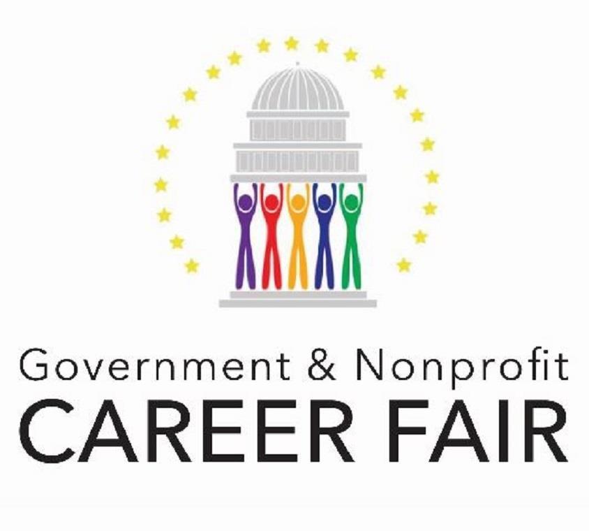 Government & Nonprofit Career Fair