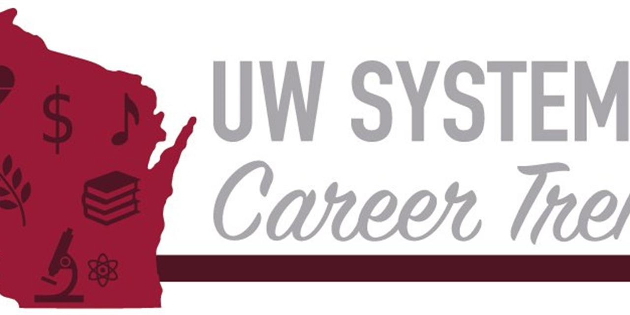 Northwestern Mutual Virtual Career Trek hosted by University of Wisconsin-Milwaukee Event Logo
