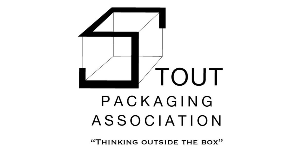 Packaging Association Connect Event Logo