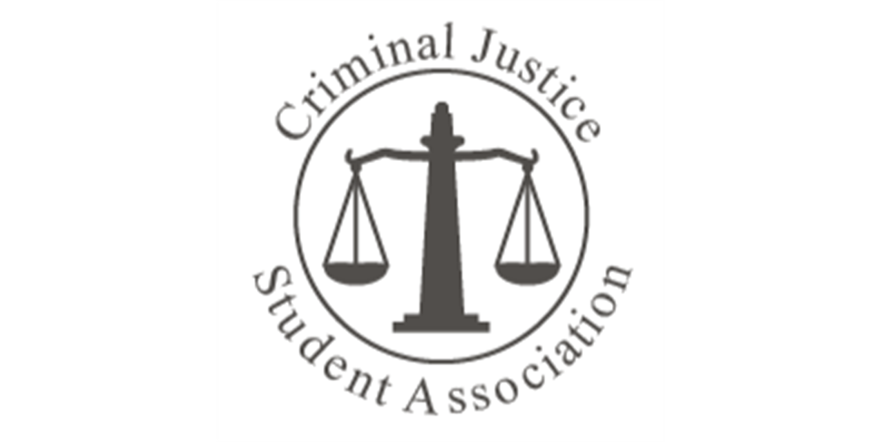CJSA Exec Board & Informational Meeting #2 Event Logo