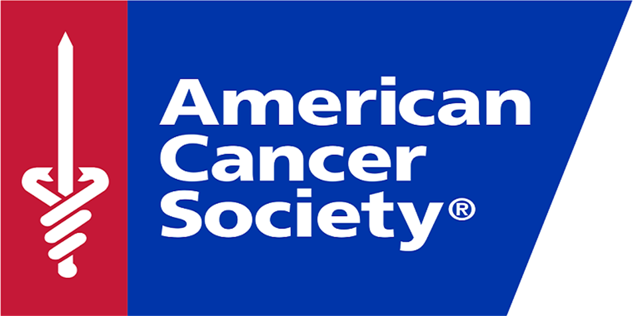 Colleges Against Cancer - Bi-Weekly Meetings Event Logo