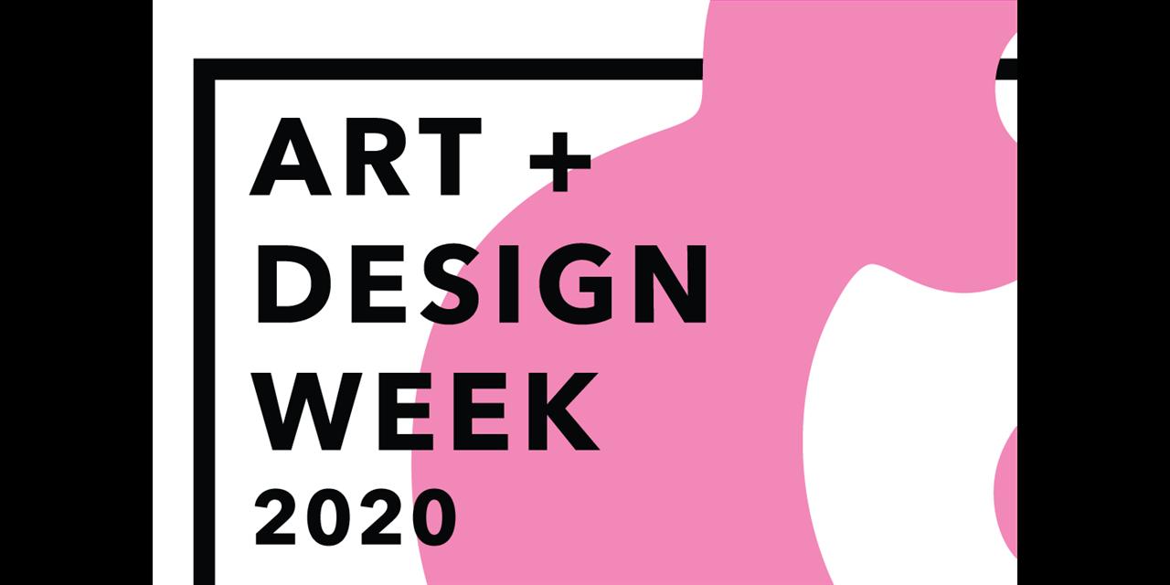 Designing a Creative Resume Event Logo