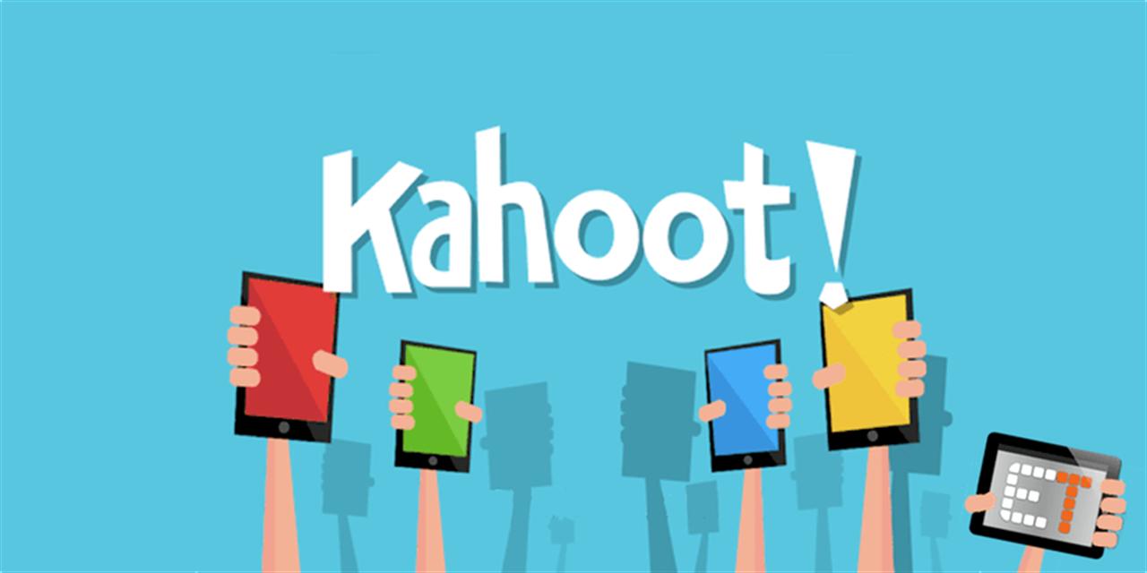 AMCS Women's Group Virtual Math Trivia Kahoot Led By Dr. Skorczewski! Event Logo