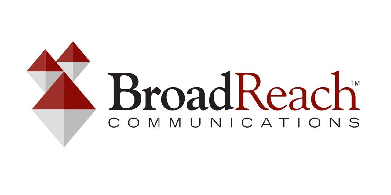 CloudGenix and BroadReach Web Demo Event Logo