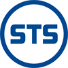 Stout Typographical Society's logo