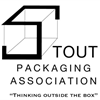 Packaging Association's logo