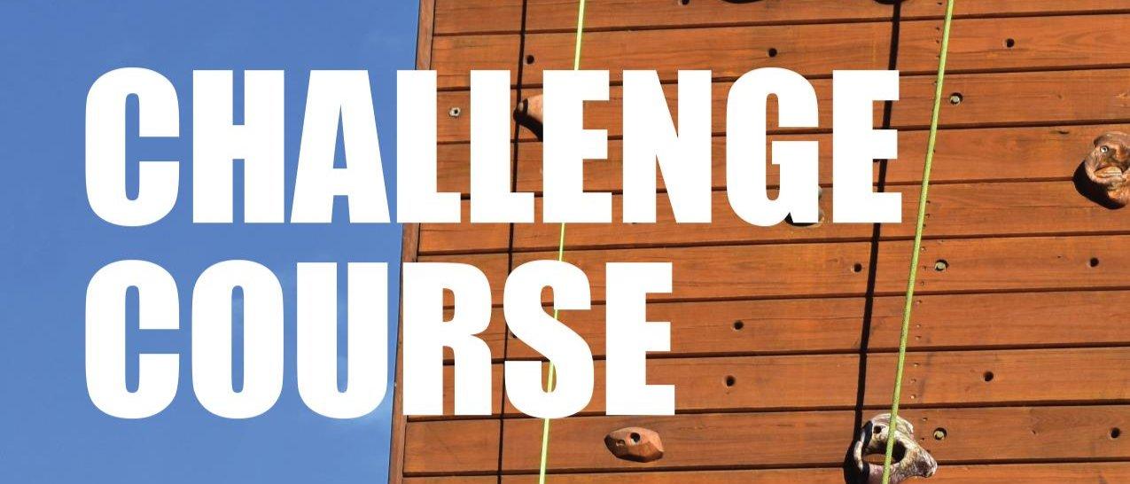 Challenge Course