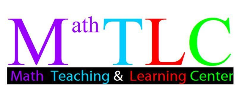MSCS/Math TLC