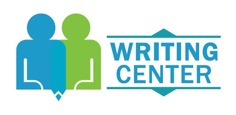 Writing Center Online Tutoring