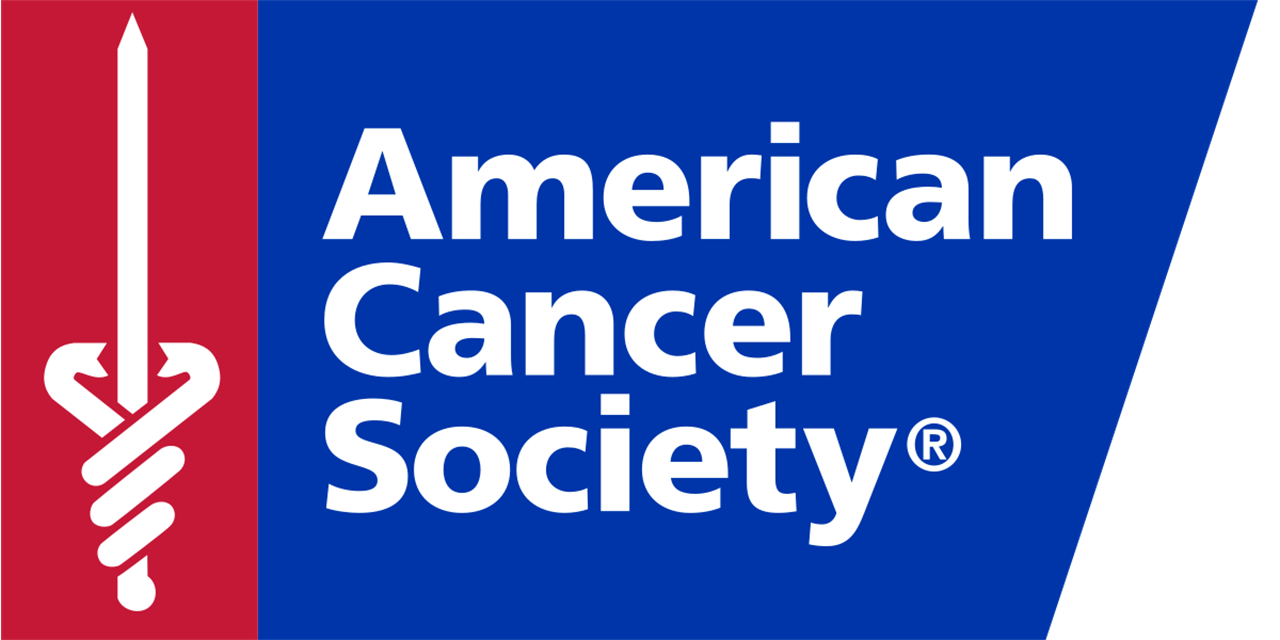 Colleges Against Cancer - Spring Events Meeting Event Logo
